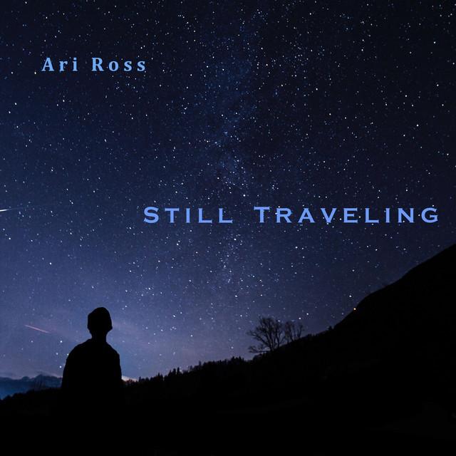 Still Traveling