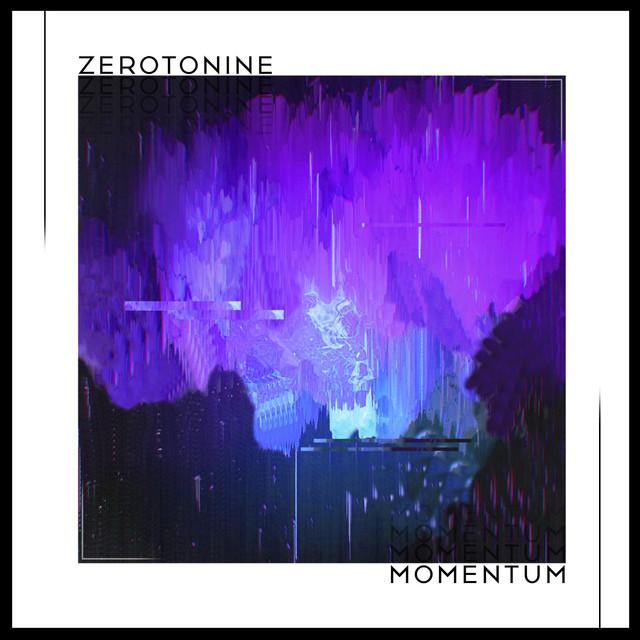 Momentum Image