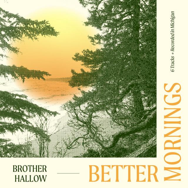 Better Mornings