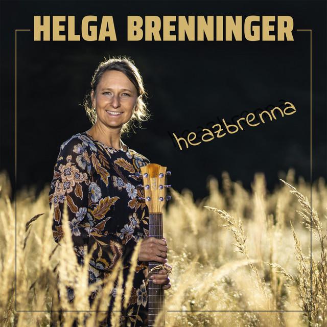 Brenninger