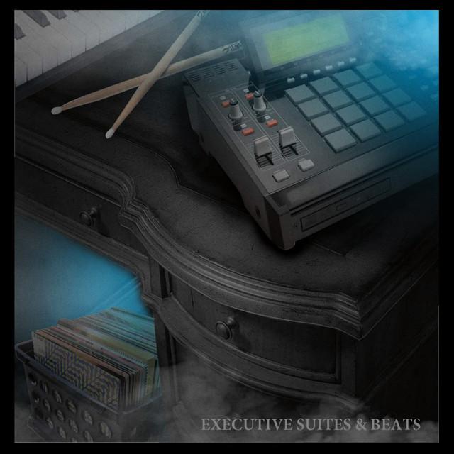 Executive Suites & Beats Image