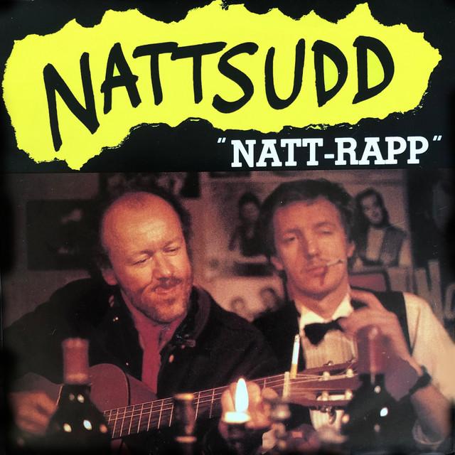 Nattsudd