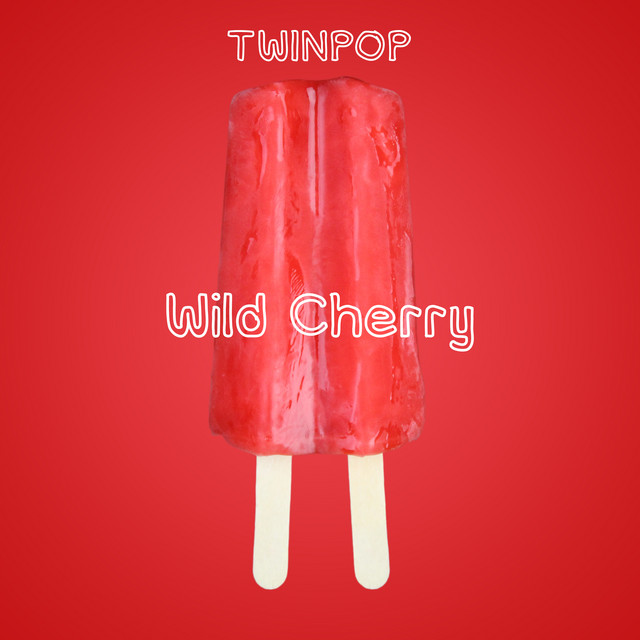 Wild Cherry by Twinpop