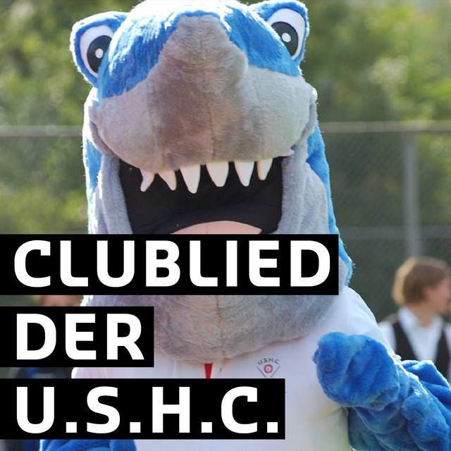Clublied der U.S.H.C.