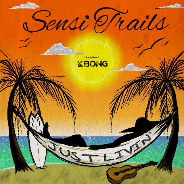 Sensi Trails