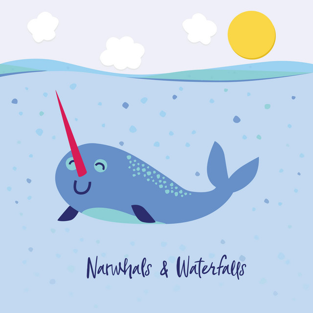 Simple SEL by Narwhals and Waterfalls