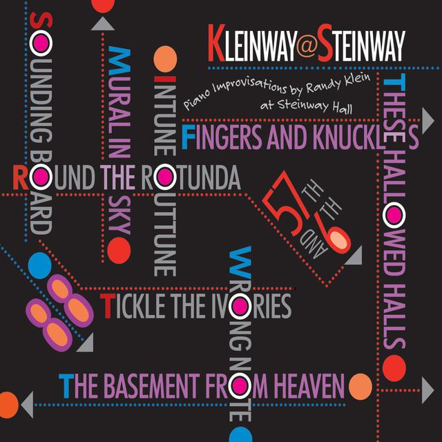 Kleinway@Steinway