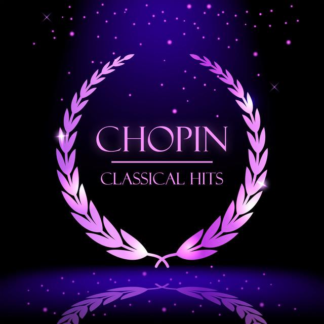Chopin: Classical Hits