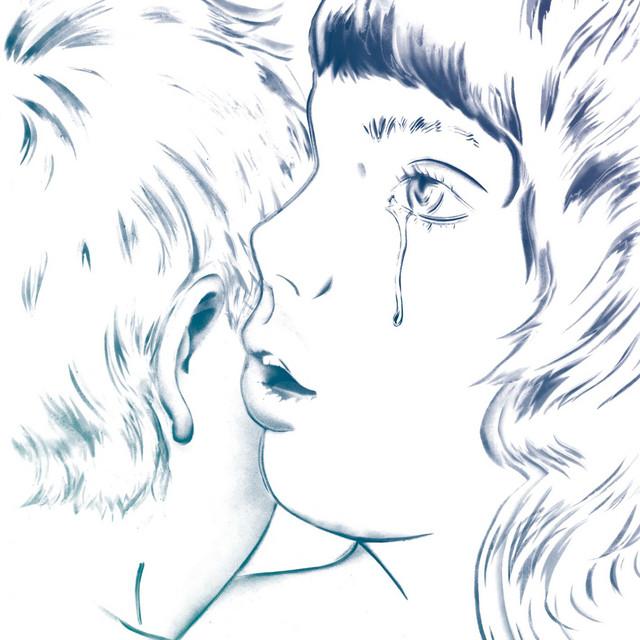 My curse and cure - Hercules & Love Affair