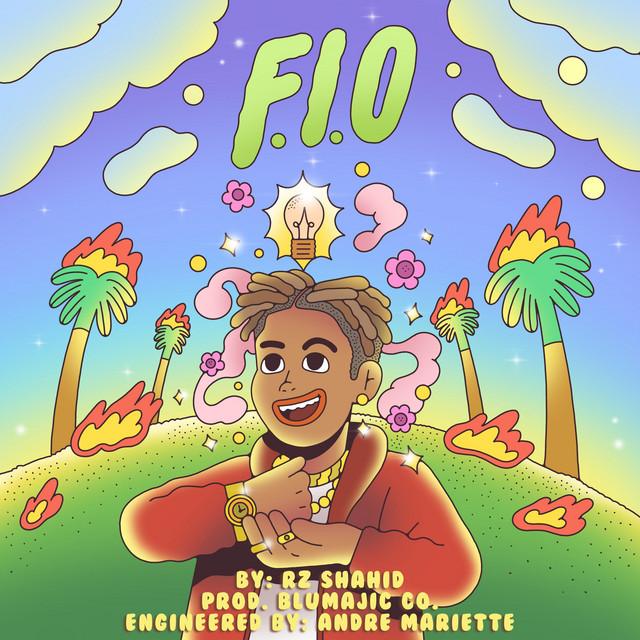 F.I.O Image