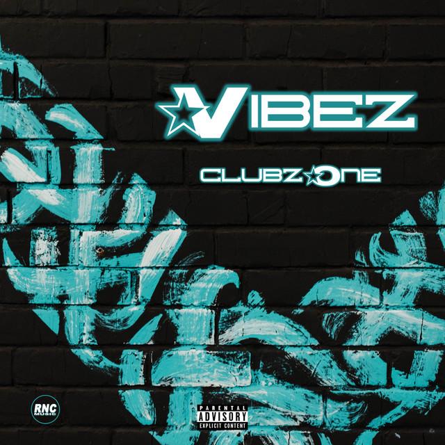 Vibez Clubz One