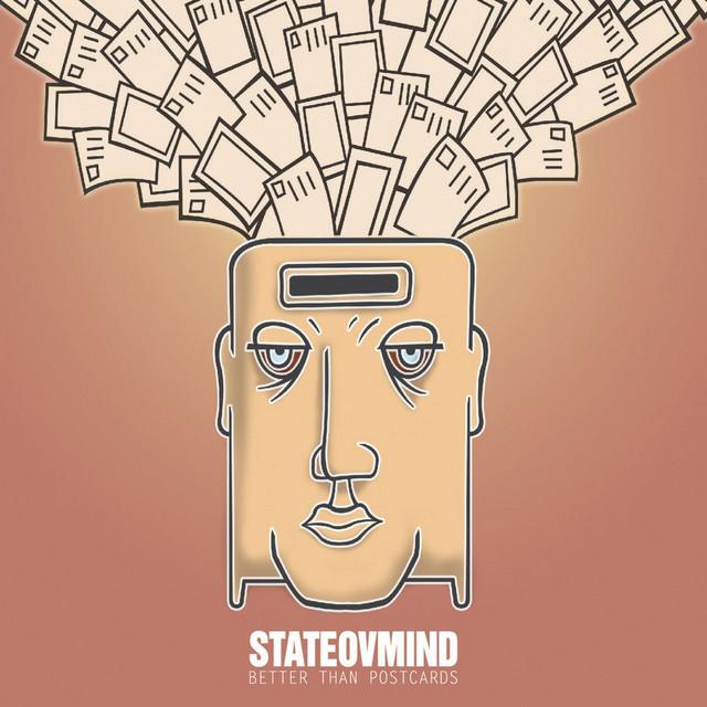 Stateovmind