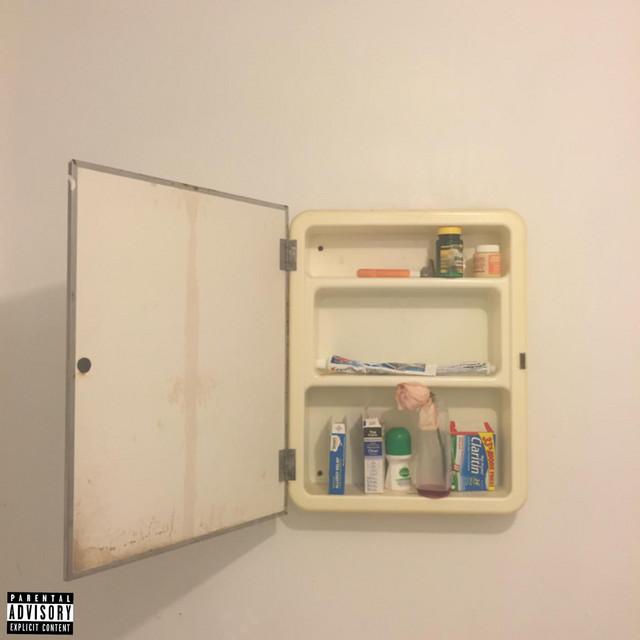 2 Hot 4 U (feat. $Uicdeboy$)