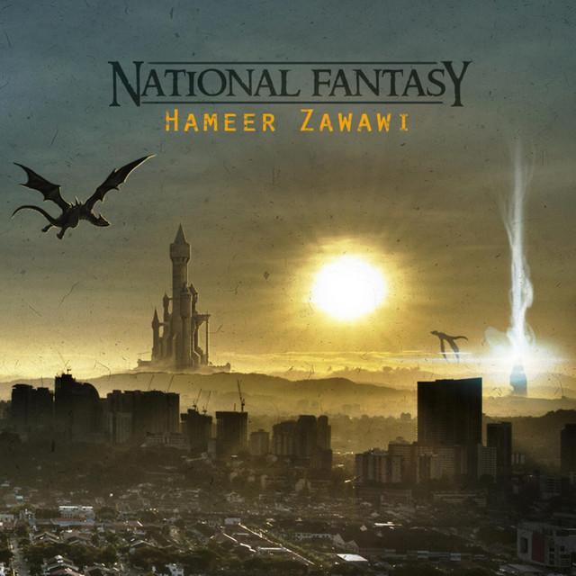 National Fantasy