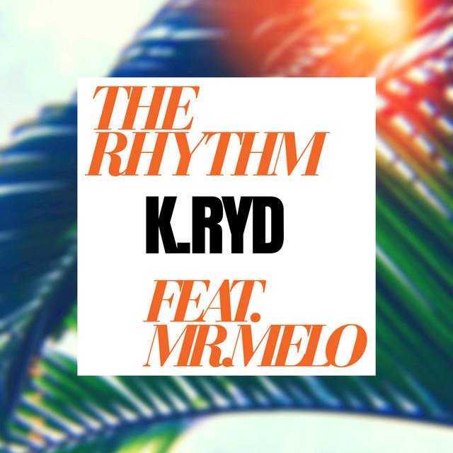 The Rhythm - Radio Edit