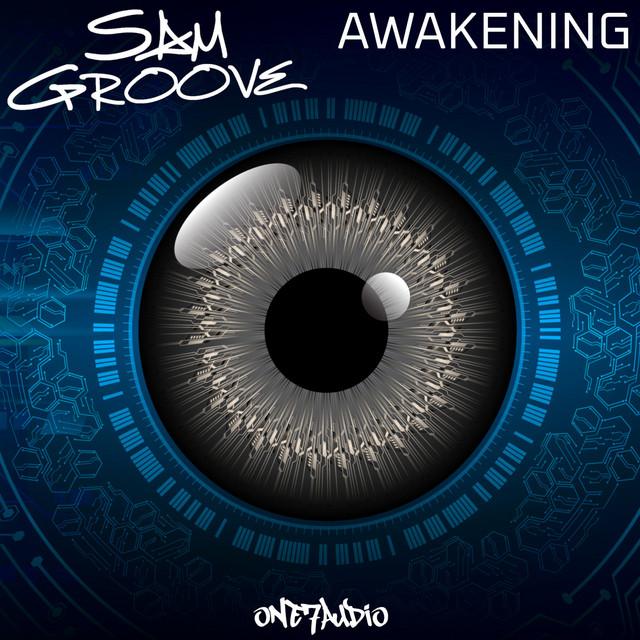 Awakening Image