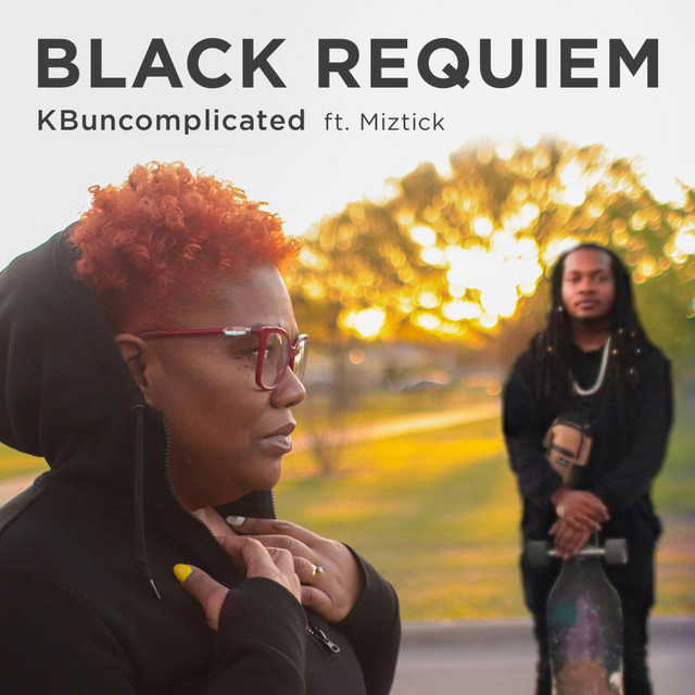 Black Requiem