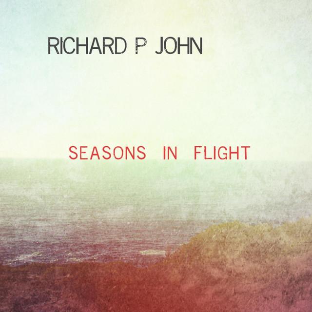 Seasons in Flight