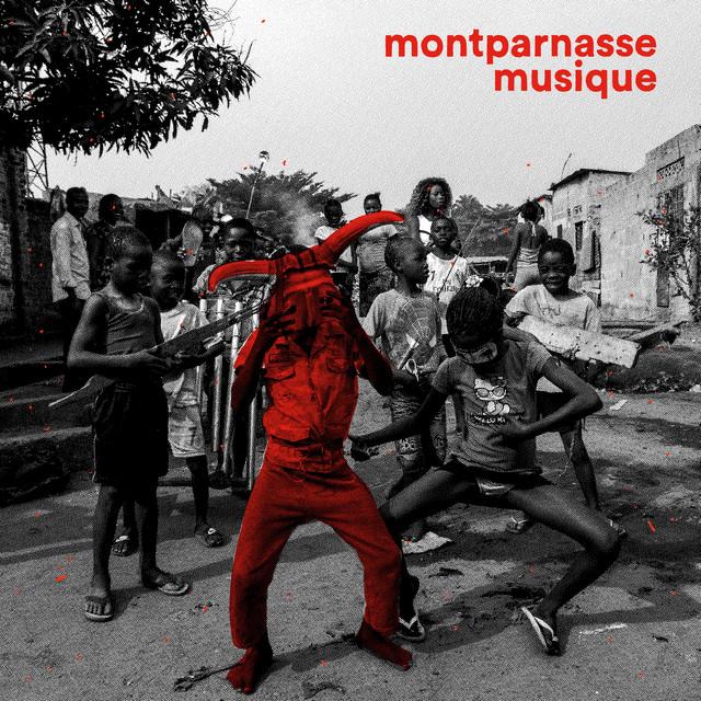 Montparnasse Musique