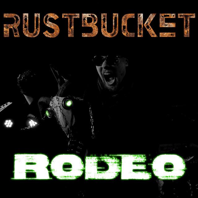 Rustbucket Rodeo