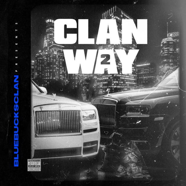 Clan Way 2