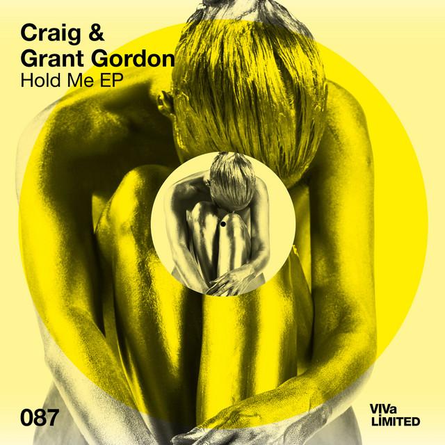 Craig and Grant Gordon