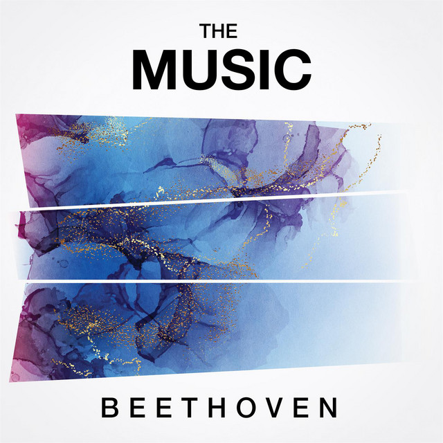 The Music - Beethoven