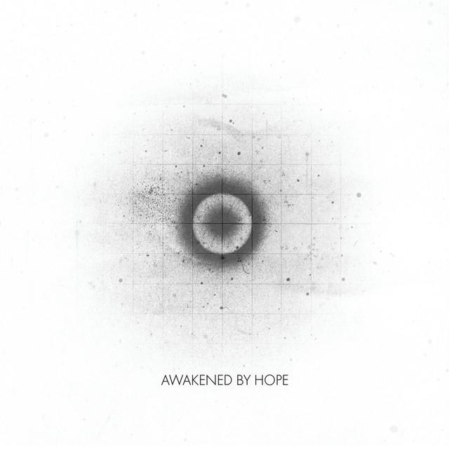 Awakened By Hope
