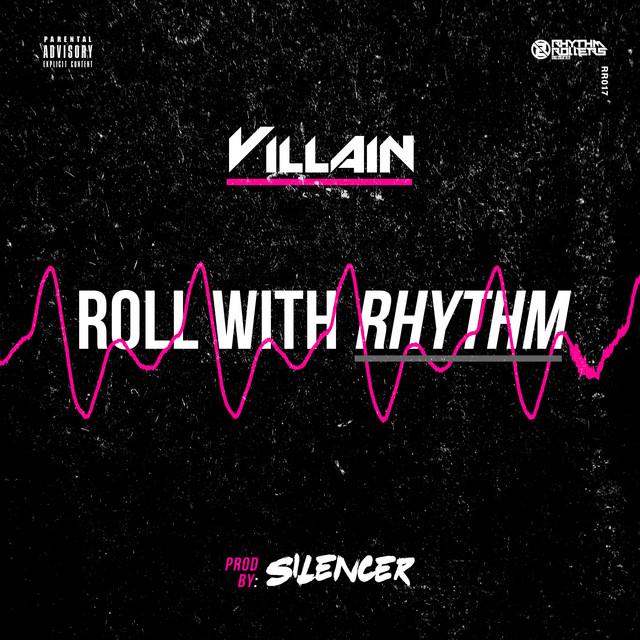 Roll With Rhythm