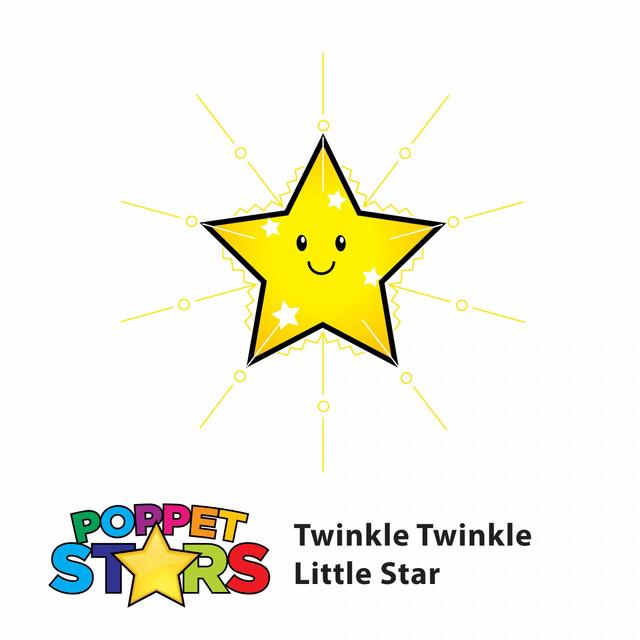 Artwork for Twinkle Twinkle Little Star - Te Reo Version by Poppet Stars