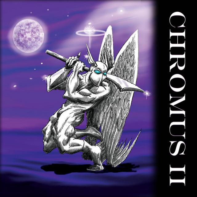 Chromus II