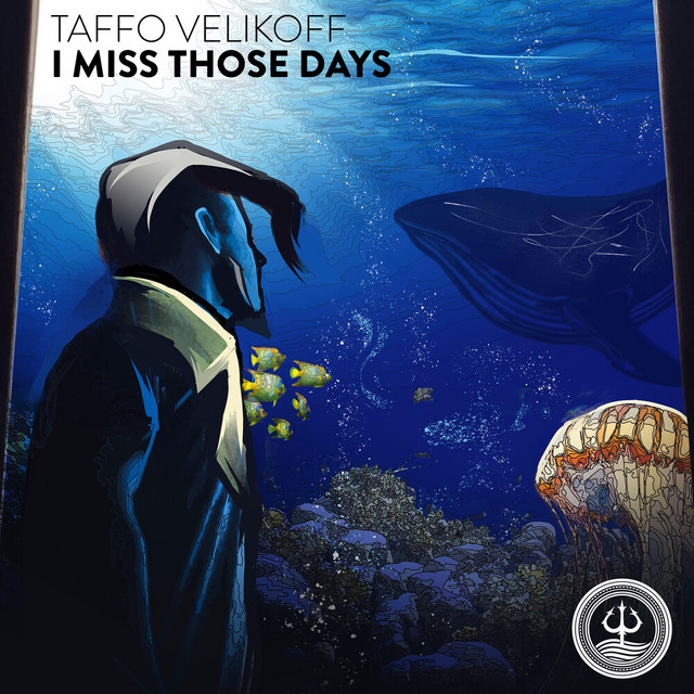 I Miss Those Days