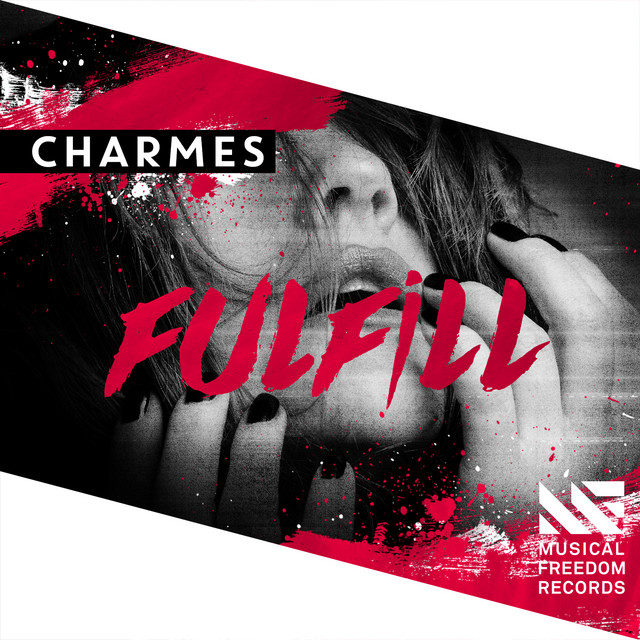 Charmes - Fulfill