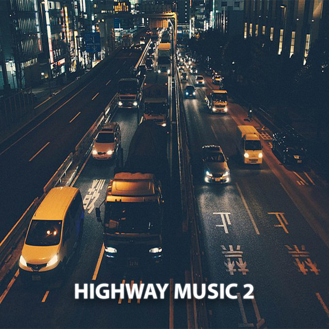 Highway Music 2