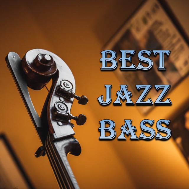 Best Jazz Bass