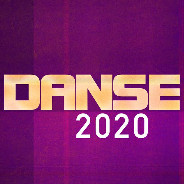 Danse 2020