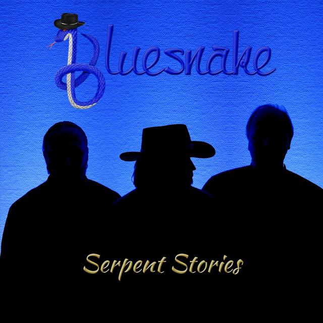 Serpent Stories