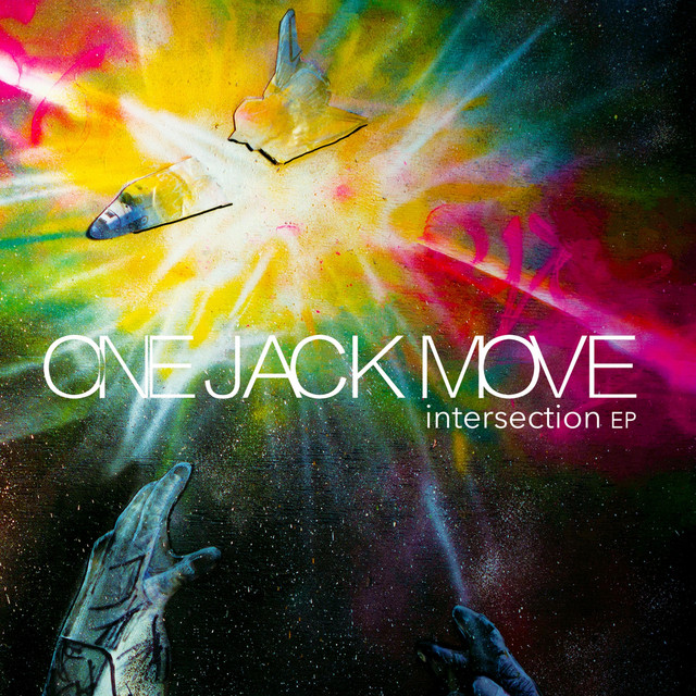 Intersection - EP