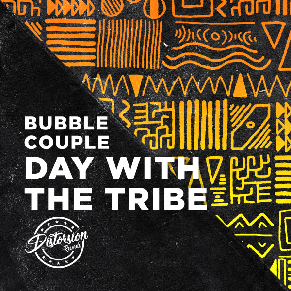 A Day With The Tribe