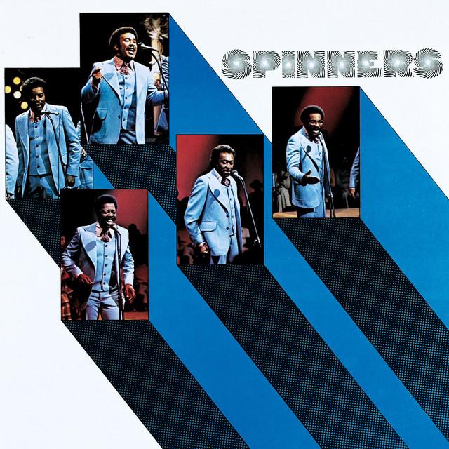 One Of A Kind (Love Affair) (73) album cover
