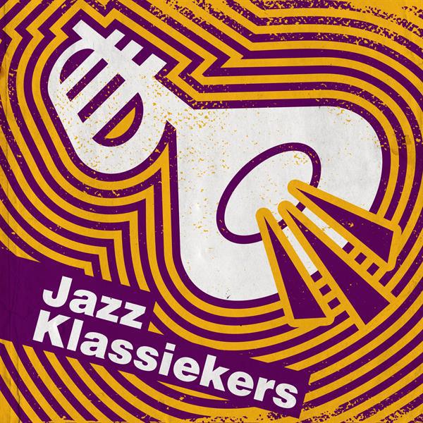 Jazz Klassiekers