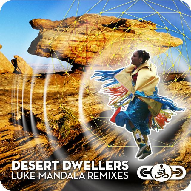 Luke Mandala Remixes Image