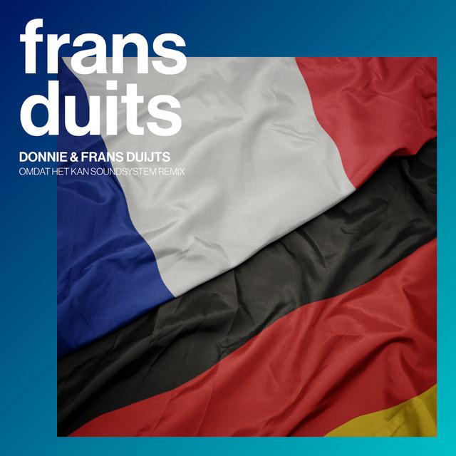 Frans Duits - Remix