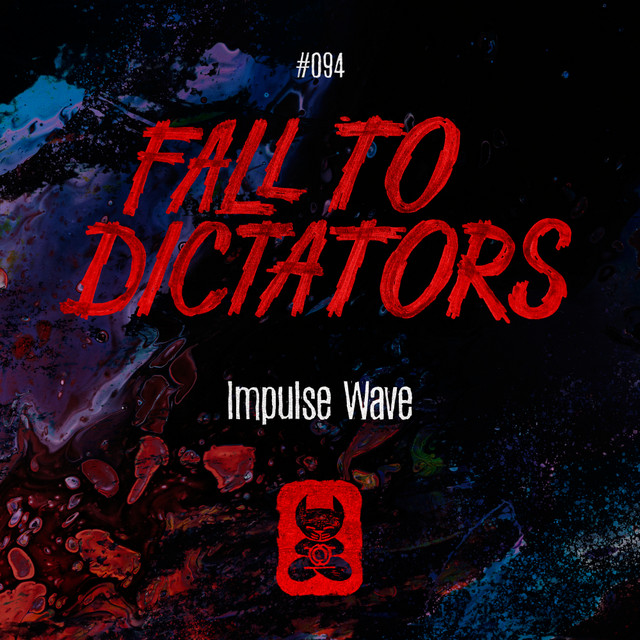 Fall To Dictators Image