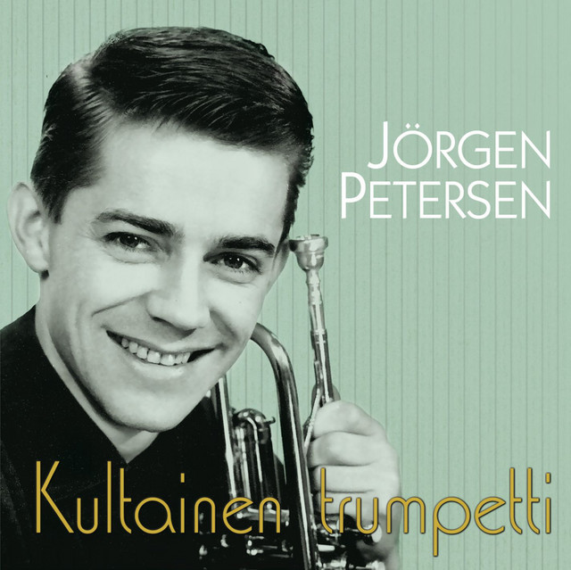 Wohndesign Tamara Petersen: Jörgen Petersen On Spotify