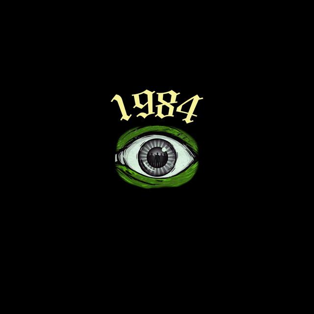 Joey Vantes - 1984