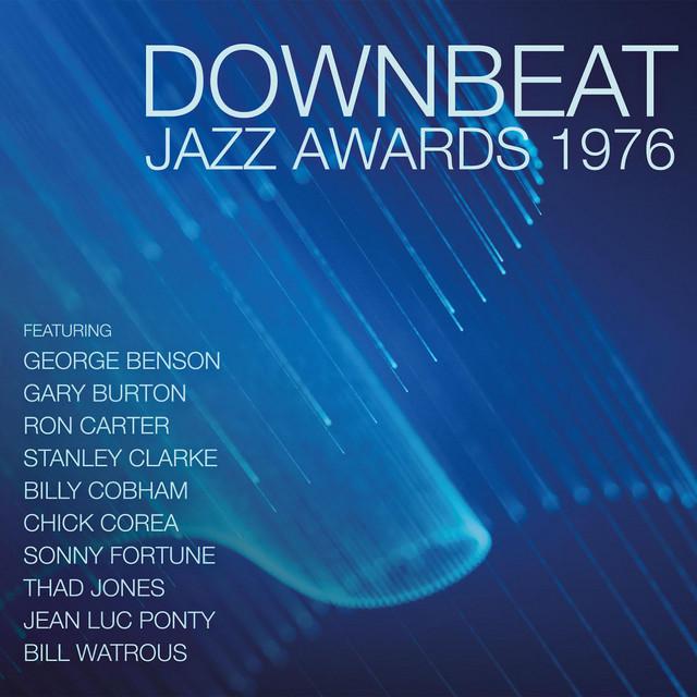 Downbeat Jazz Awards 1976 (Live: Chicago 1976)