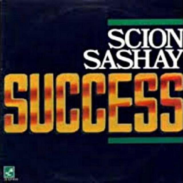Scion Success