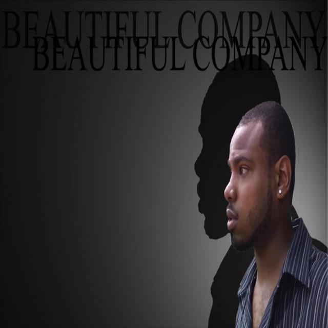 Beautiful Company