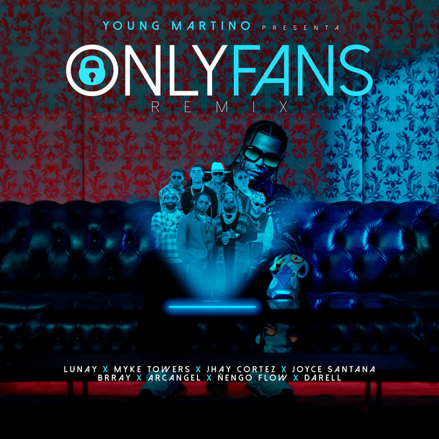 Only Fans (Remix)